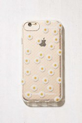 Urban Outfitters Daisy Iphone 6 7 Case Multi