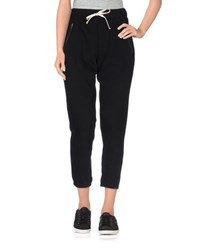 Pam And Gela Trousers 3 4 Length Trousers Women