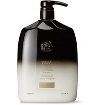 Oribe Gold Lust Repair And Restore Shampoo 1000Ml Colorless