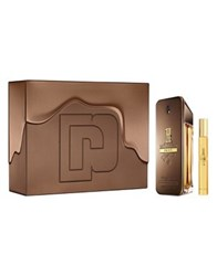 Paco Rabanne 1 Million Prive Set No Color