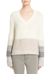 Brochu Walker Women's Nina Sweater