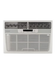 Frigidaire 8000 Btu 115V Compact Slide Out Chasis Air Conditioner And Remote Control White