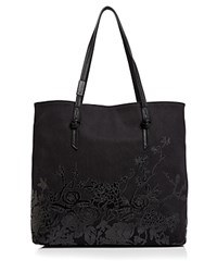 Foley Corinna And Venus Tote Black Multi Black