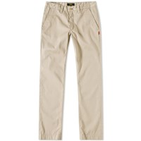 Wtaps Khaki Tight Chino Neutrals