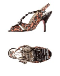 Poetic Licence Footwear Sandals Women