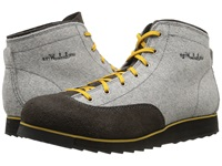 Woolrich Eagle Black Men's Boots