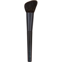 Surratt Medium Sculpting Brush