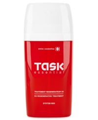 Task Essential System Red Regenerative Treatment 1 Oz