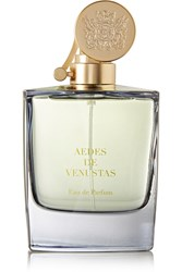 Aedes De Venustas Iris Nazarena Eau De Parfum Iris Flower And Incense 100Ml