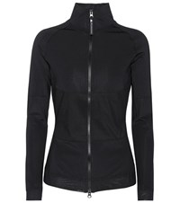 Adidas By Stella Mccartney The Mildlayer Jacket Black