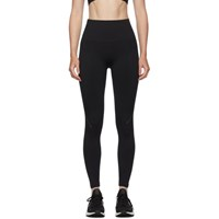 Lndr Black Blackout Leggings