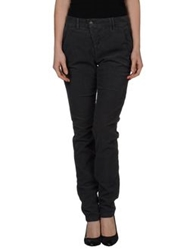 Drykorn Casual Pants Lead