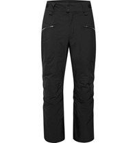 Peak Performance Scoot Hipe Core Ski Trousers Black