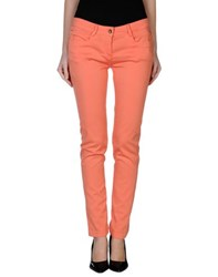 Dek'her Trousers Casual Trousers Women