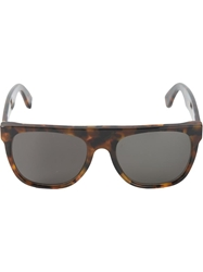 Retrosuperfuture Retro Super Future 'Havana' Sunglasses