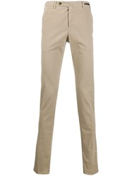 Pt01 Slim Fit Chino Trousers 60