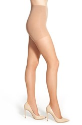 Women's Item M6 'Invisible' Pantyhose