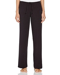 La Perla Long Pants