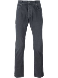 Natural Selection 'Narrow' Jeans Grey