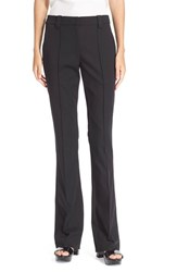 A.L.C. Women's 'Joseph' Flare Pants Black