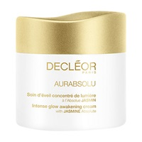 Decleor Decleor Aurabsolu Day Cream 50Ml