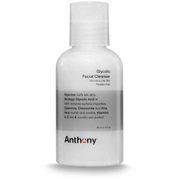 Anthony Logistics For Men Glycolic Facial Cleanser 60Ml