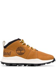 Timberland Mumofsix Tb0a26jw2281 Leather Color Apicreated 60