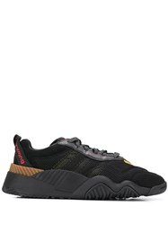 Adidas By Alexander Wang Originals X Turnout Sneakers 60