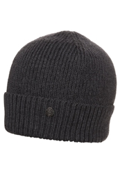 Marc O'polo Hat Phantom Dark Gray