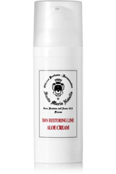 Santa Maria Novella Aloe Cream 50Ml
