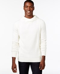 Sean John Big And Tall Crossover Hoodie