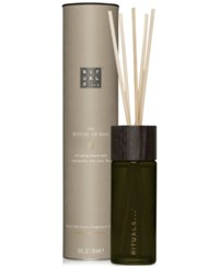 Rituals The Ritual Of Dao Mini Fragrance Sticks 1.6 Oz. No Color