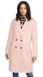 Cupcakes And Cashmere Effie Jacket Cupcake Pink