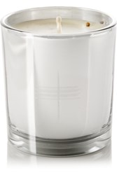 Matter And Home Vitality Scented Candle Colorless