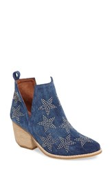 Jeffrey Campbell Women's 'Asterial' Star Studded Bootie