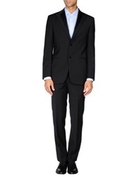 Gai Mattiolo Couture Suits And Jackets Suits Men
