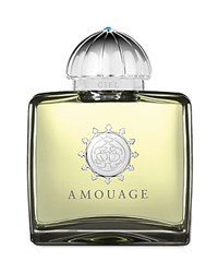 Amouage Ciel Woman Eau De Parfum No Color