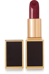 Tom Ford Beauty Lips And Boys Nicholas 28 Burgundy