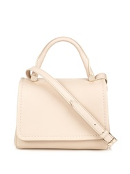 Max Mara J Cross Body Bag