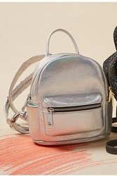 Free People Womens Galaxy Backpack