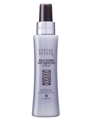 Alterna Caviar Repairx Multivitamin Heat Protectant Spray 4.2 Oz.