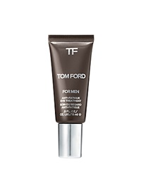 Tom Ford For Men Anti Fatigue Eye Treatment No Color