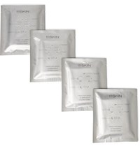 111Skin Meso Infusion Overnight Micro Mask 4 X 16G Colorless