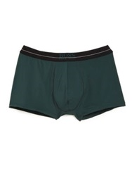 Hugo Boss Boss Energy Boxers Red Green