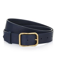 Hobbs Harper Belt Blue