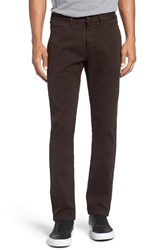 Bonobos Men's Big And Tall 'Bedford Carpenter' Slim Fit Corduroy Pants French Press