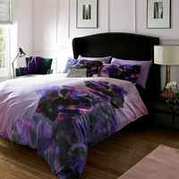 Ted Baker Cosmic Duvet Cover Super King