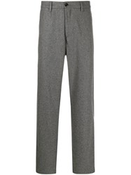 Norse Projects Aros Straight Leg Trousers 60