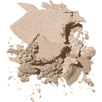 Bobbi Brown Shimmer Wash Eyeshadow Bone