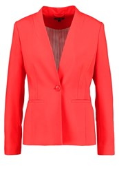 More And More Blazer Red Currant